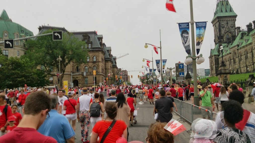 Canada_Day