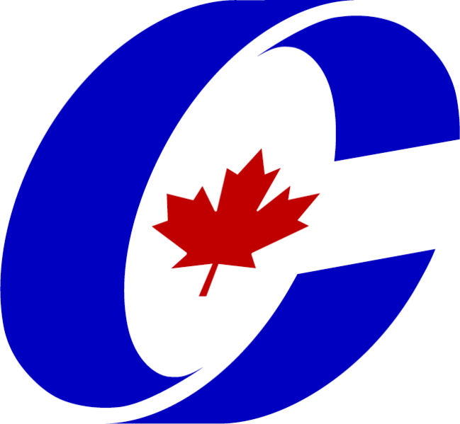 cpoc-logo